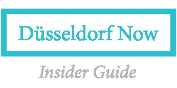 Düsseldorf Now